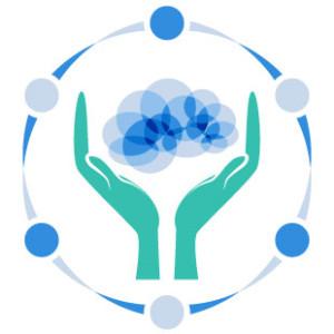 Jia Wang, MD Psychiatrist Logo Imagemark